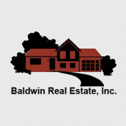 New Baldwin Real Estate, Inc.